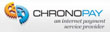 Chronopay - Internet merchant account provider: accept payments online, credit card processing